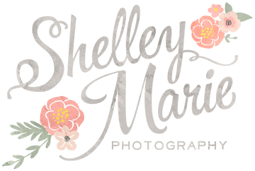 Portland Wedding Photography & Newborn Photographer | Shelley Marie Photo | www.shelleymariephoto.com