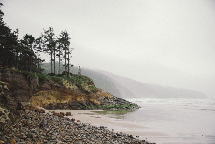 Magnuson_beach_N523.jpg