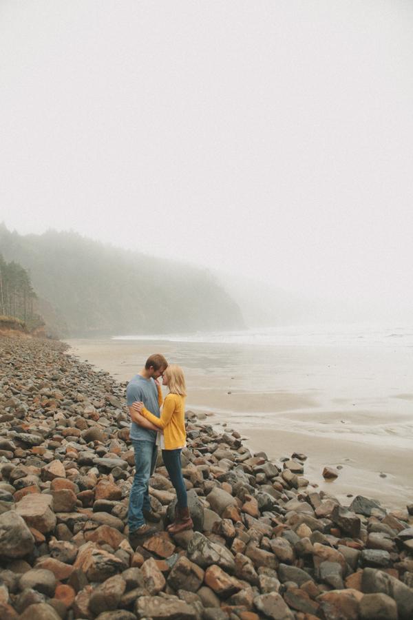 Magnuson_beach_C124.jpg