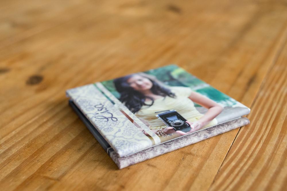 Mini-acordion-album-2.jpg
