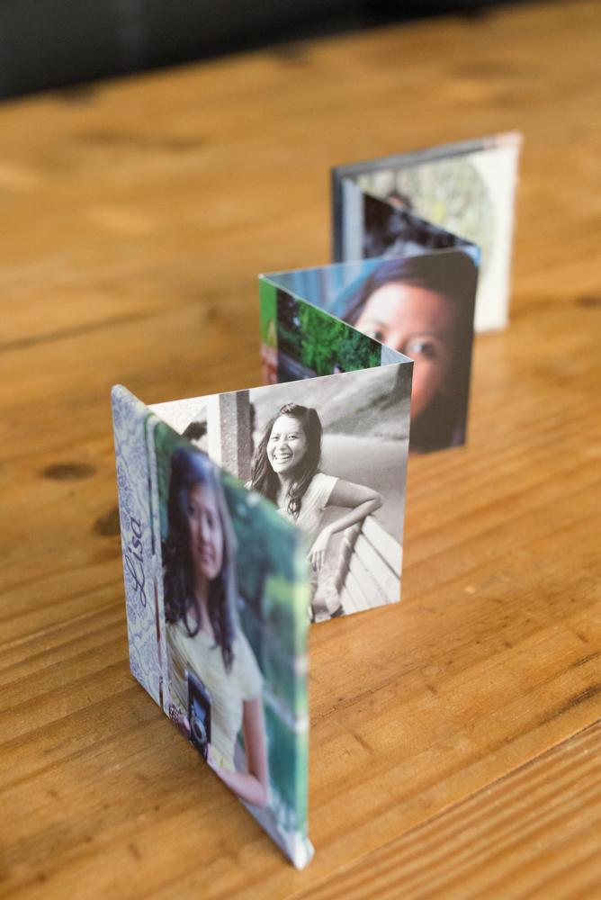 Mini-acordion-album-5.jpg
