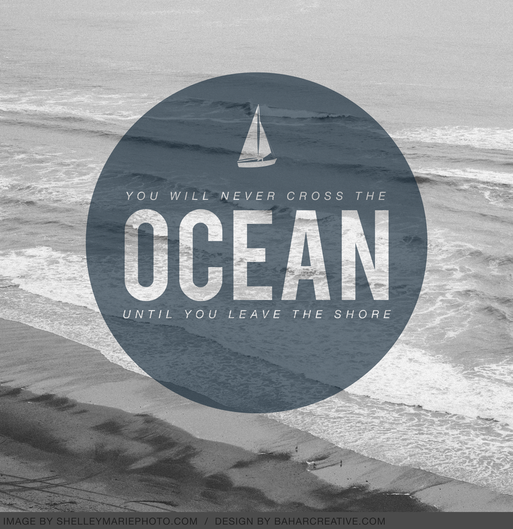 shelley-marie-photo-ocean.png