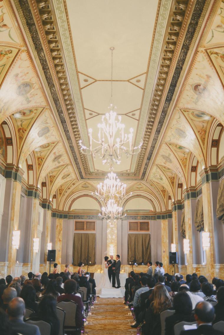 the-governor-hotel-portland-wedding-7.jpg