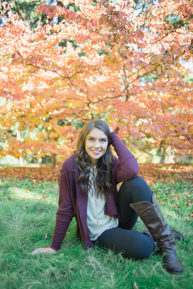 SiennaLochtie_Senior-2014_Hoyt_Arboretum_Washington_Park_Natural_Outdoor_Senior_Portrait_Photography_Portland_Oregon_173-Edit.jpg