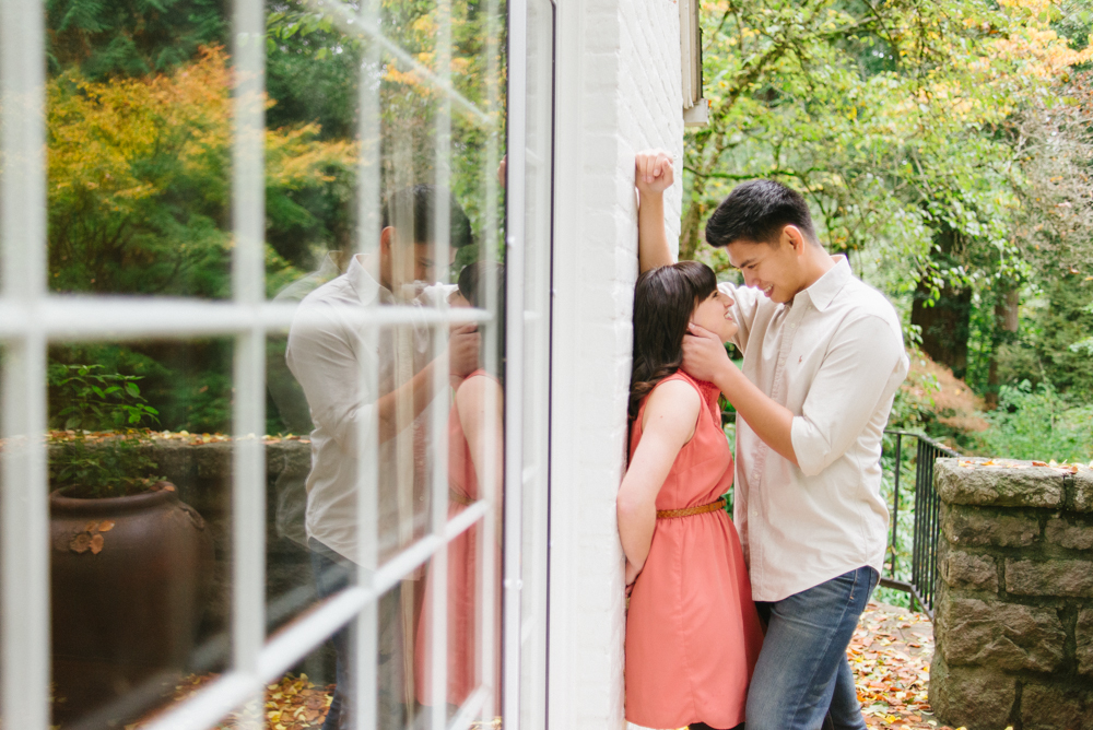 Leach-Botanical-Gardens-Couples-Photography-Window-Reflection-Johan-Dani_Engagement_0235.jpg