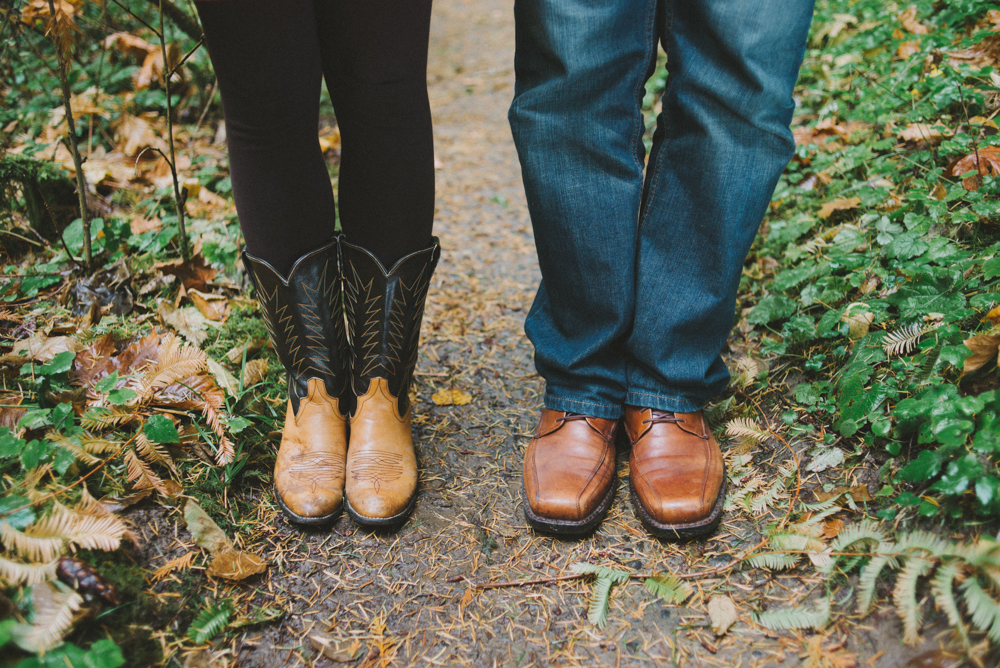 Leach-Botanical-Gardens-Couples-Photography-Leather-Cowgirl-Boots-Johan-Dani_Engagement_0620.jpg