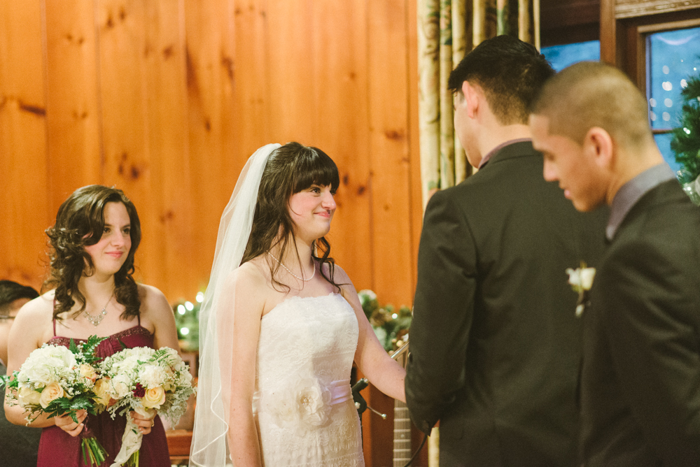 Leach-botanical-gardens-wedding-vows