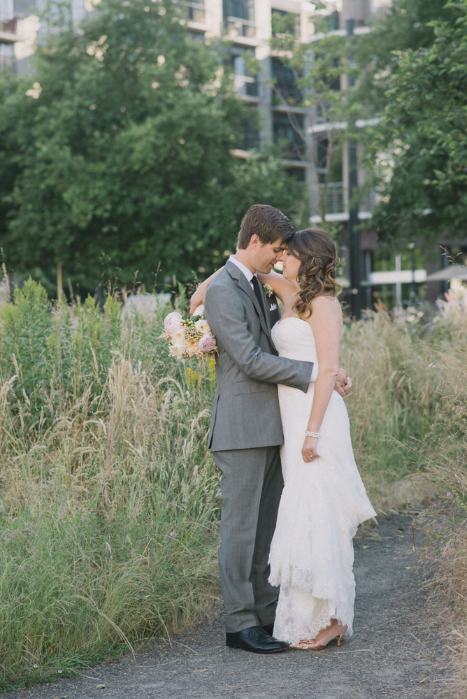 best-wedding-photographer-portland-oregon-tanner-springs-park-urban-ecotrust-building-bride-and-groom-portraits-1