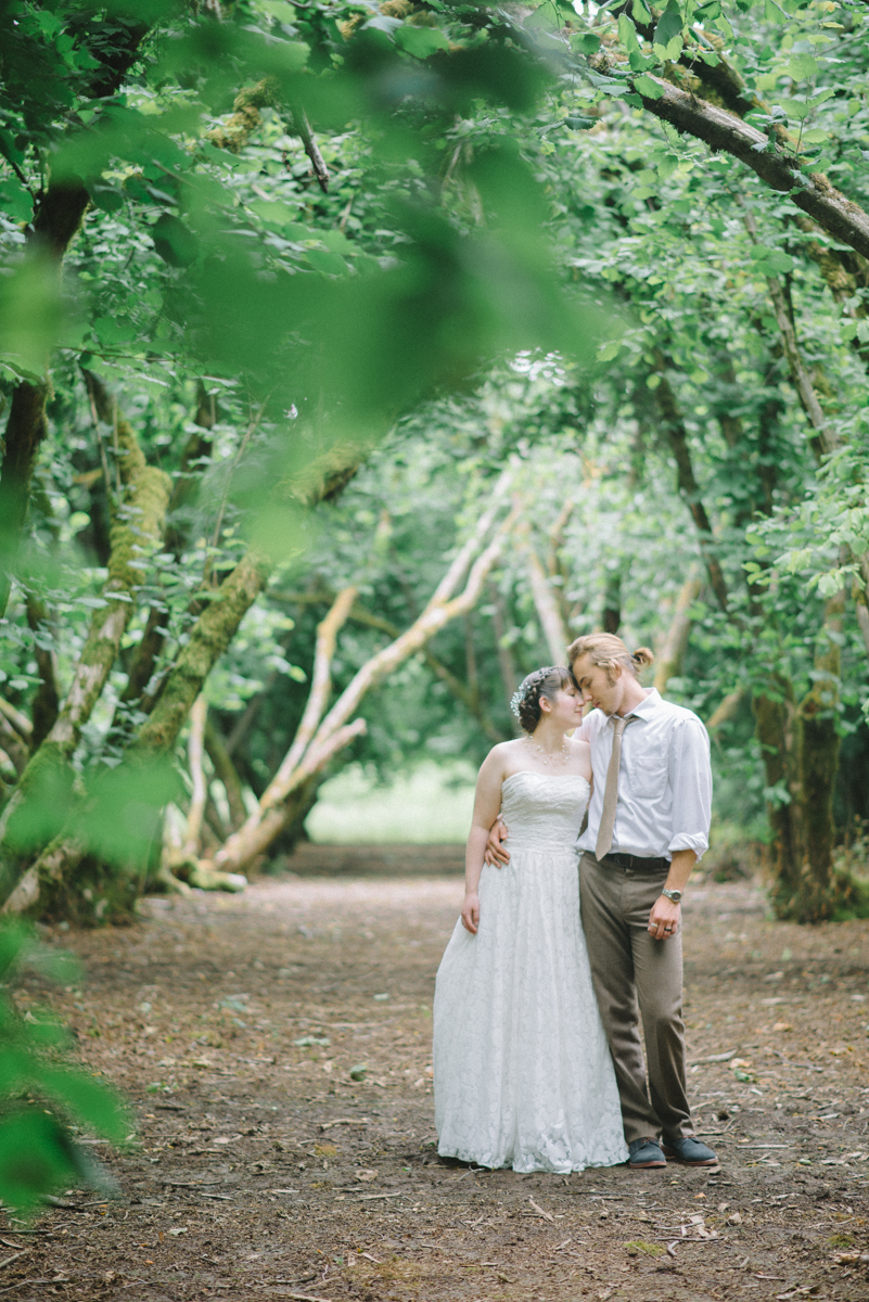 Dorris-Ranch-Springfield-Eugene-Oregon-wedding-nature-park-trees-green-shelley-marie-photo-1
