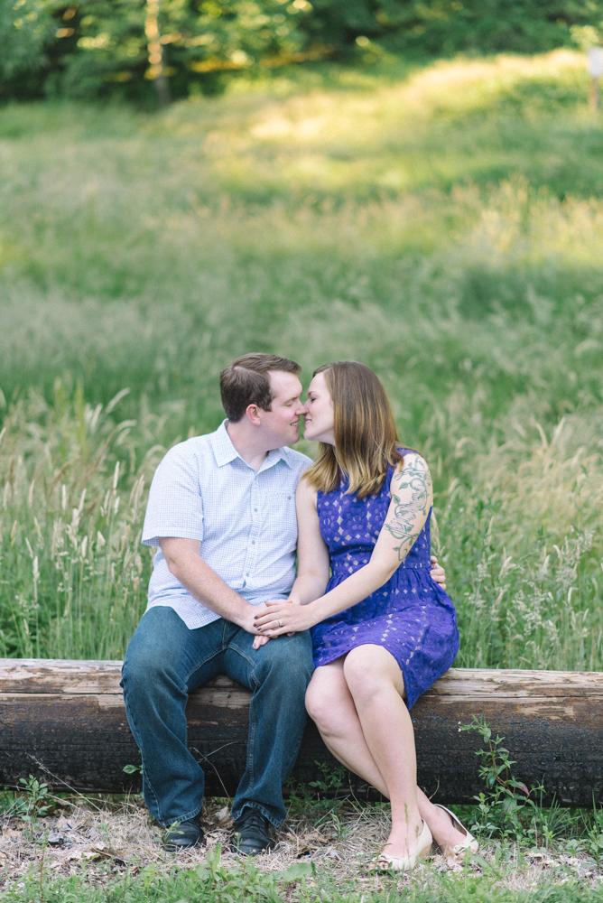 best-engagement-photographer-portland-oregon-hoyt-arboretum-washington-park-shelley-marie-photo-2