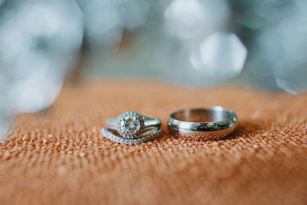tanner-springs-park-ecotrust-building-wedding-rings-orange-blue-portland-oregon-shelley-marie-photo