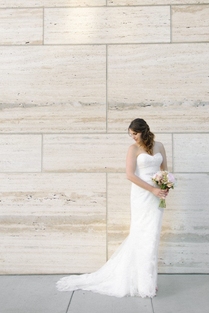 tanner-springs-park-ecotrust-building-wedding-bridal-portrait-marble-portland-oregon-shelley-marie-photo