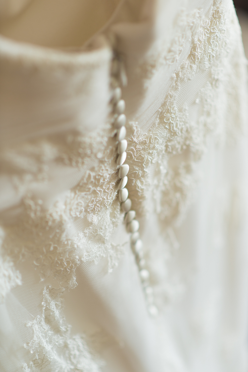 tanner-springs-park-ecotrust-building-wedding-dress-lace-buttons-portland-oregon-shelley-marie-photo