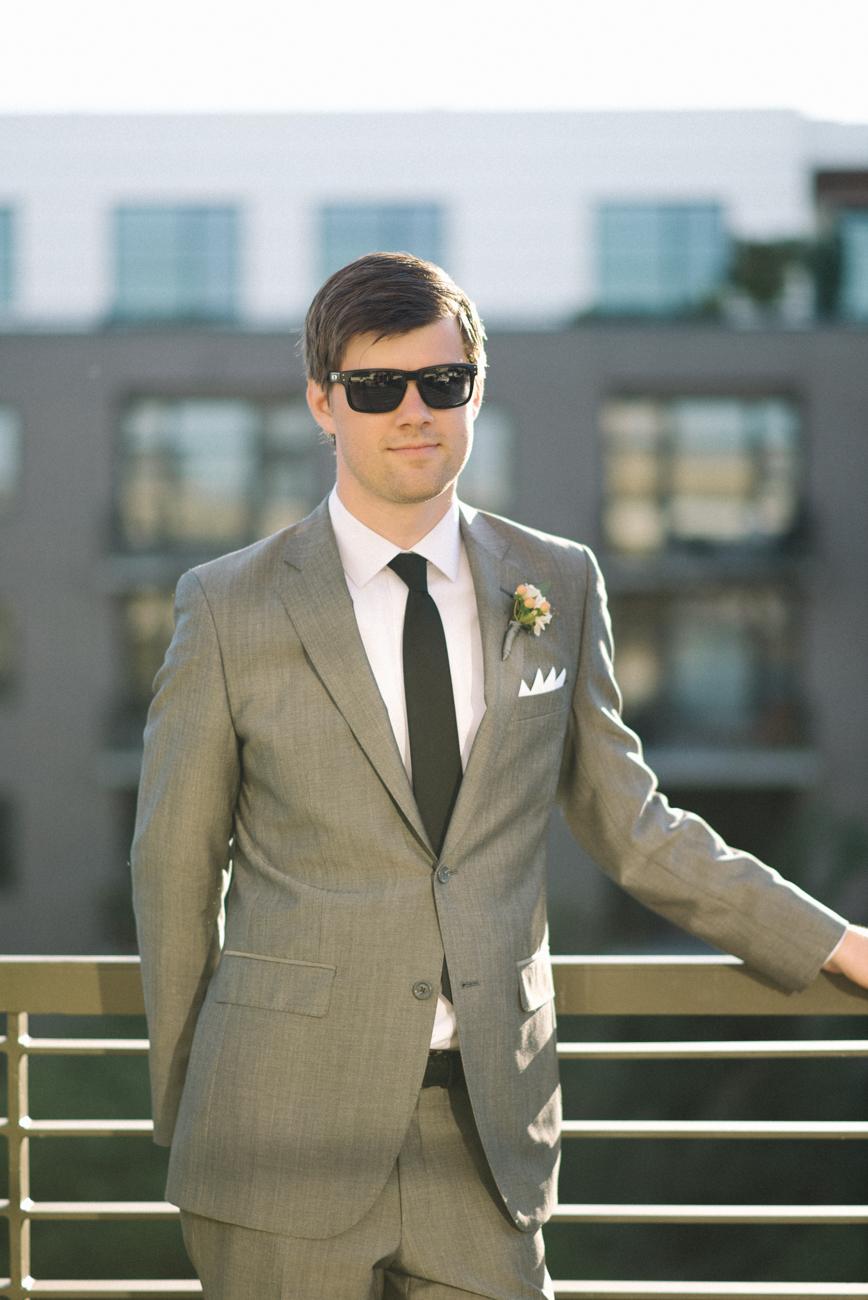 ecotrust-building-groom-wedding-reception-portland-oregon-shelley-marie-photo