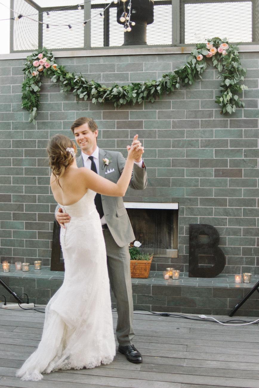 ecotrust-building-wedding-reception-first-dance-portland-oregon-shelley-marie-photo