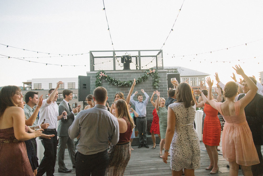 ecotrust-building-wedding-reception-dancing-portland-oregon-shelley-marie-photo-3