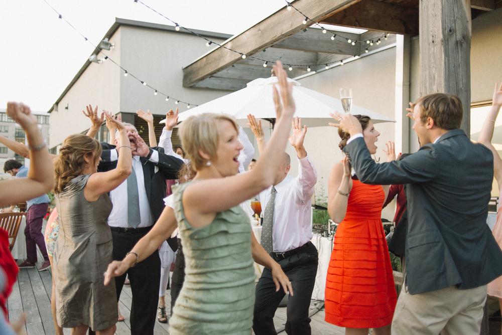 ecotrust-building-wedding-reception-dancing-portland-oregon-shelley-marie-photo-4