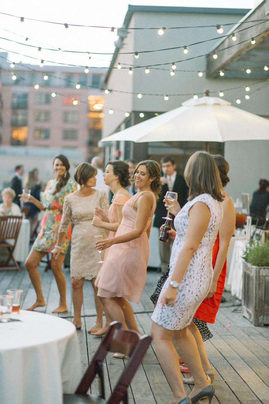 ecotrust-building-wedding-reception-dancing-portland-oregon-shelley-marie-photo-8