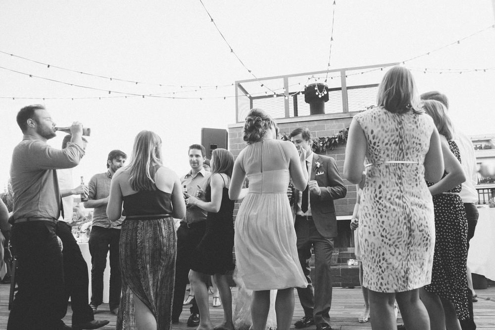 ecotrust-building-wedding-reception-dancing-portland-oregon-shelley-marie-photo-9
