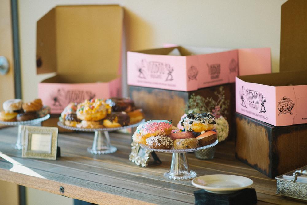 ecotrust-building-wedding-reception-voodoo-doughnuts-portland-oregon-shelley-marie-photo