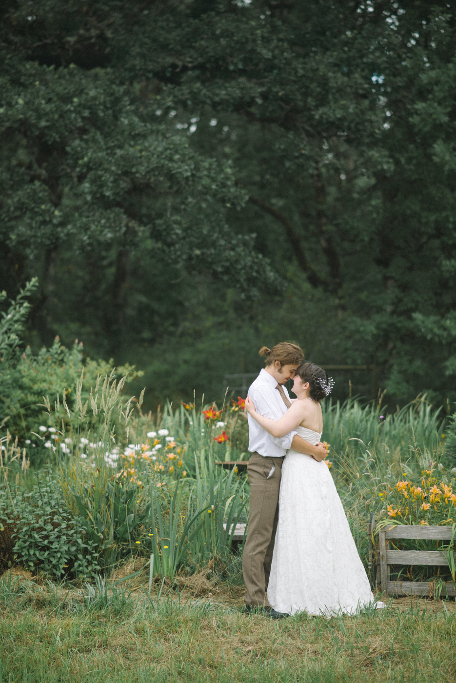 Dorris-Ranch-Wedding-Springfield-Oregon-Shelley-Marie-Photo-5