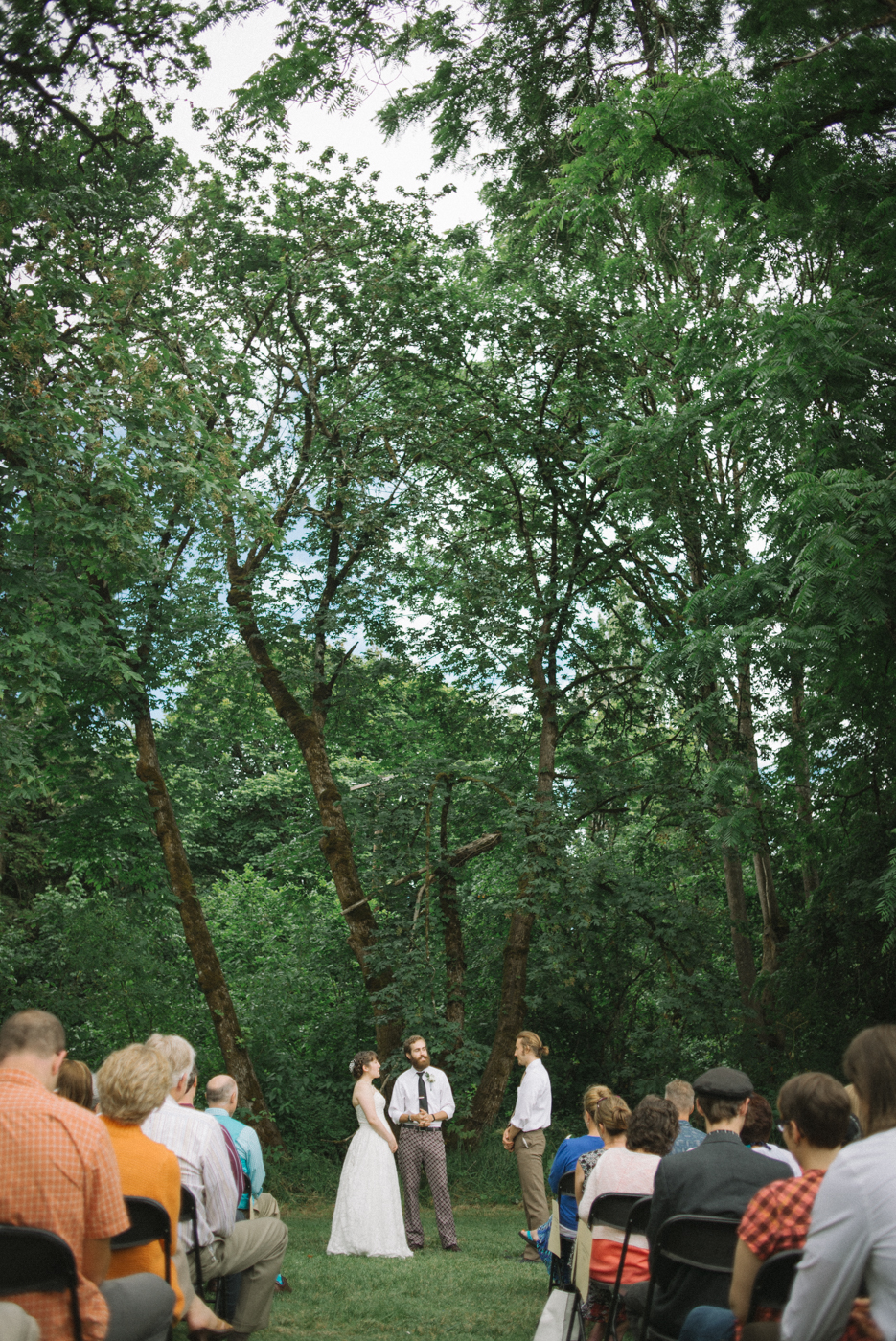 Dorris-Ranch-Wedding-Springfield-Oregon-Shelley-Marie-Photo-16