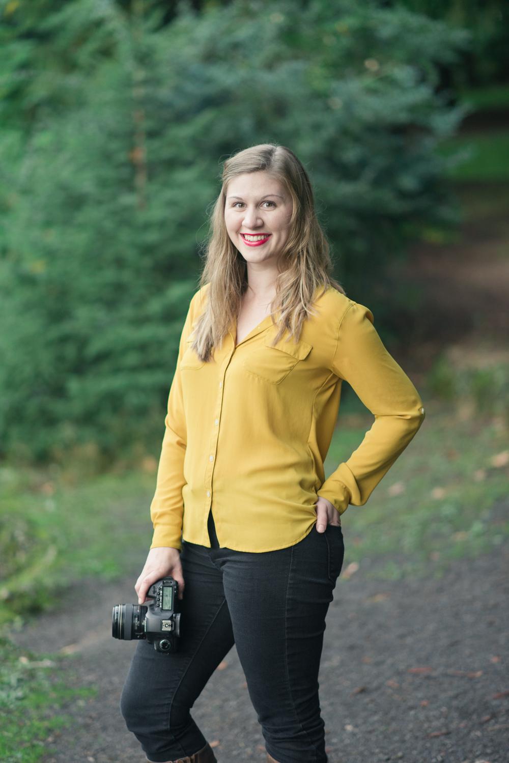 portland-senior-portrait-photographer-laurelhurst-park-photo-shelley-marie-photography-2