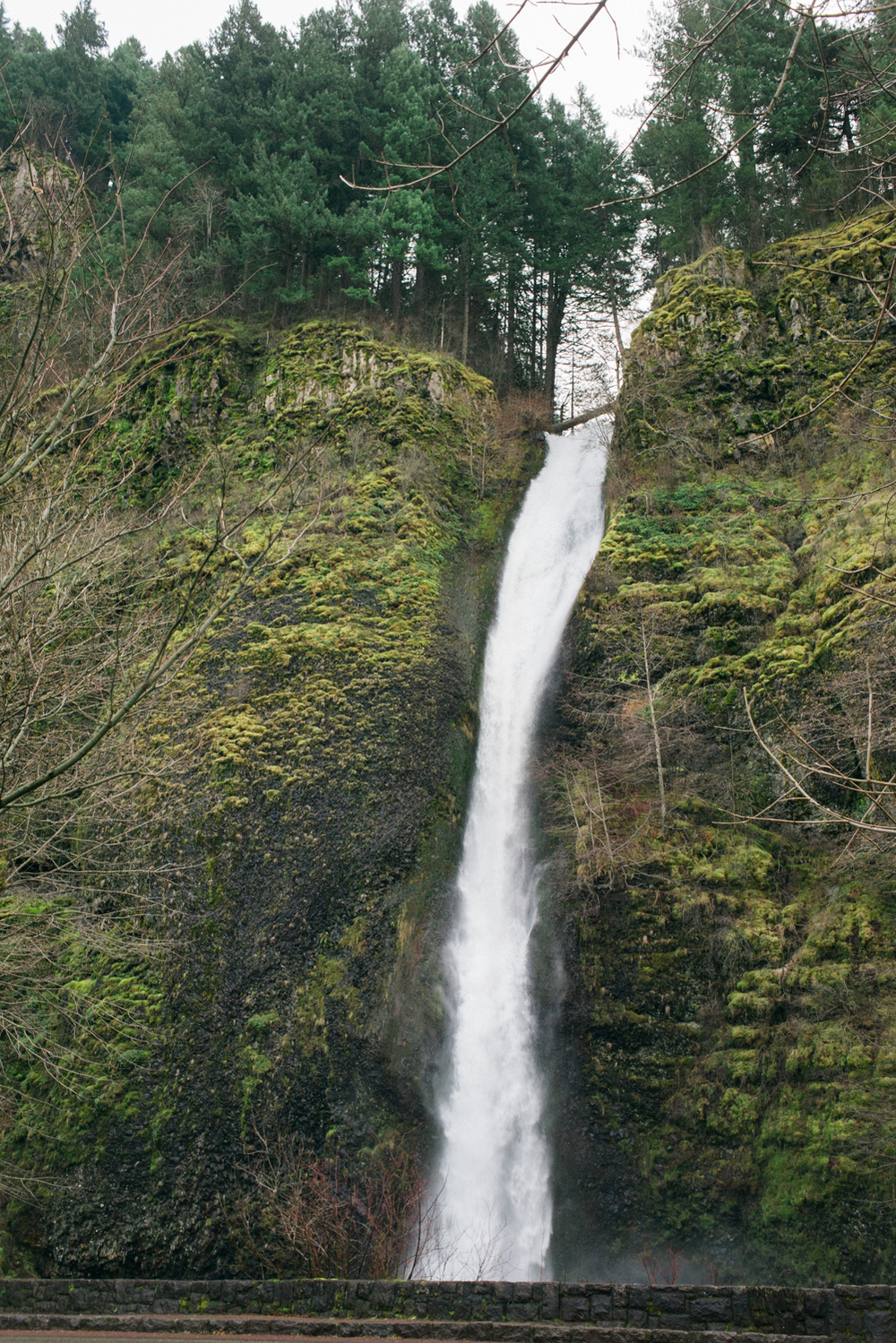 valentines-day-2015-waterfalls-portland-oregon-shelley-marie-photo.jpg
