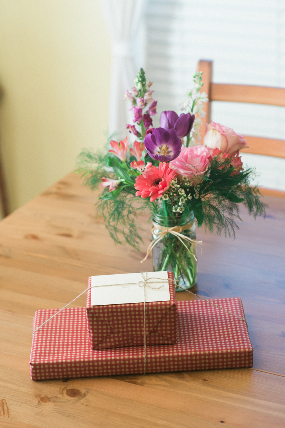 valentines-day-2015-mason-jar-portland-oregon-shelley-marie-photo-2.jpg