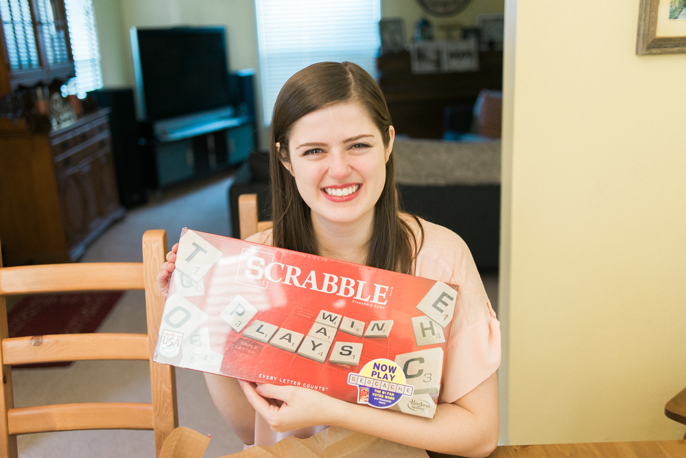 valentines-day-2015-portland-oregon-scrabble-shelley-marie-photo-4.jpg