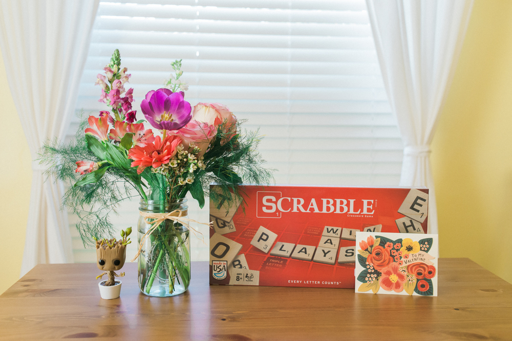 valentines-day-2015-portland-oregon-bobble-head-dancing-groot-scrabble-shelley-marie-photo-2.jpg