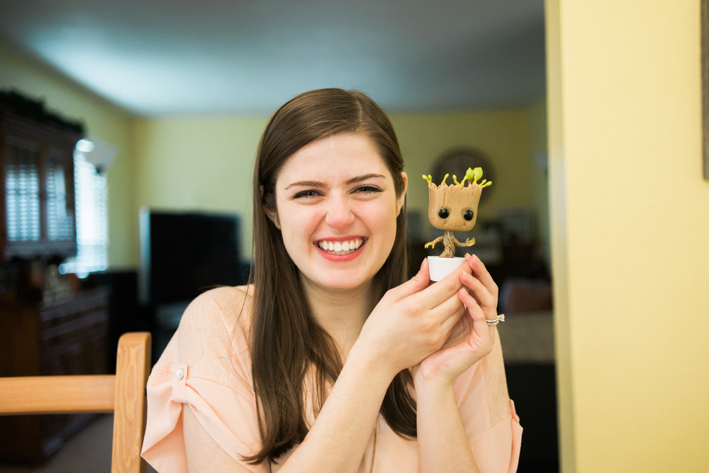 valentines-day-2015-portland-oregon-bobble-head-dancing-groot-shelley-marie-photo-5.jpg