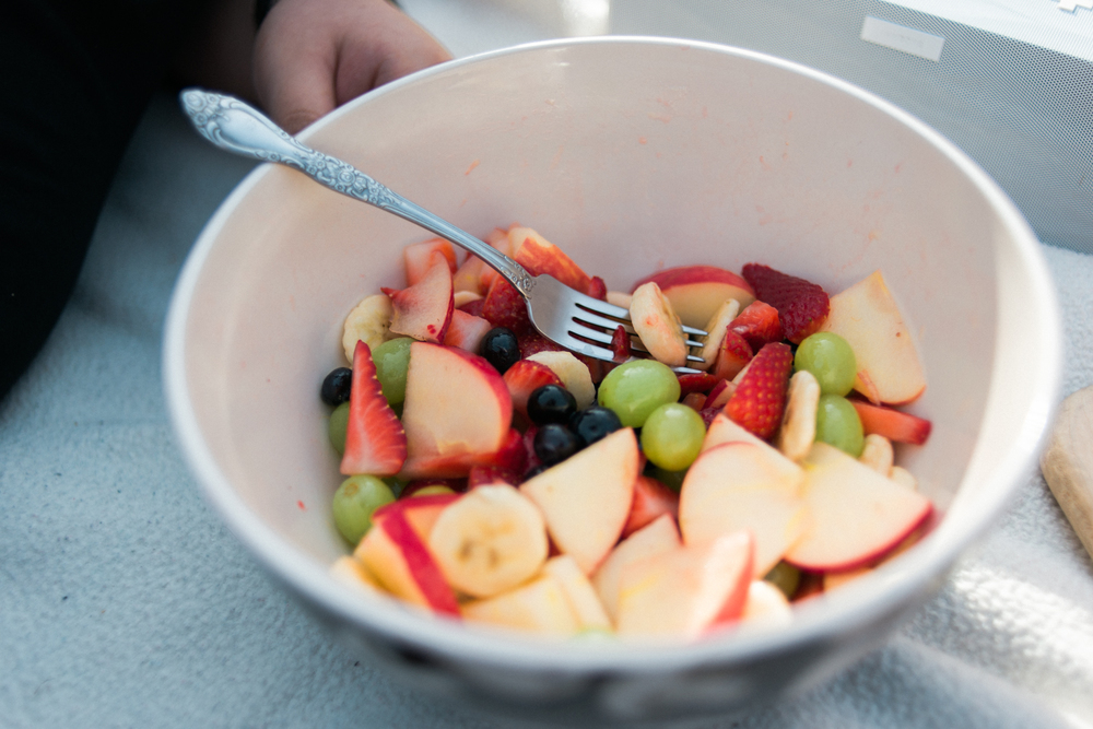 valentines-day-2015-portland-oregon-picnic-fruit-salad-shelley-marie-photo-2.jpg