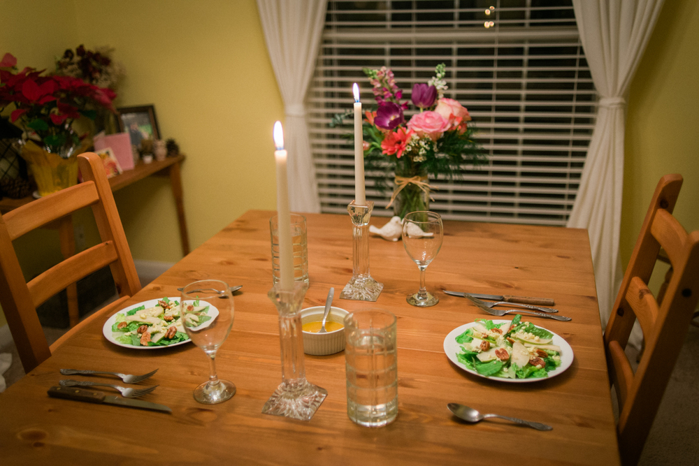 valentines-day-2015-portland-oregon-romantic-dinner-home-cooked-shelley-marie-photo-2.jpg