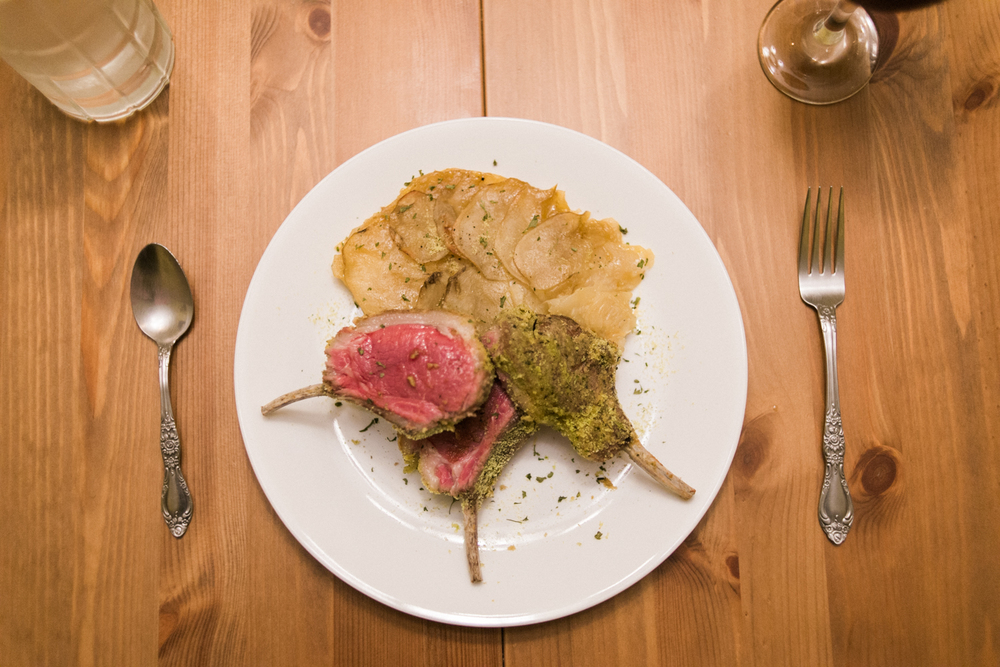valentines-day-2015-portland-oregon-herb-crusted-rack-of-lamb-potatoes-boulangere-shelley-marie-photo.jpg