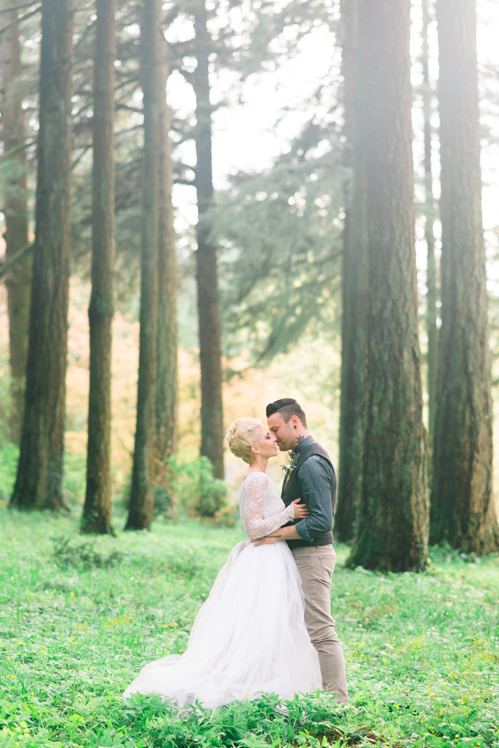 portland-wedding-photographer-jenkins-estate-shelley-marie-photo-1