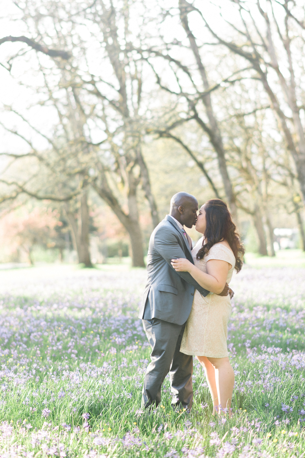 romantic-salem-engagement-photos-bush-park-shelley-marie-photo-4