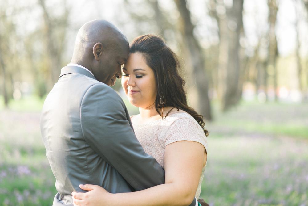 romantic-salem-engagement-photos-bush-park-shelley-marie-photo-2