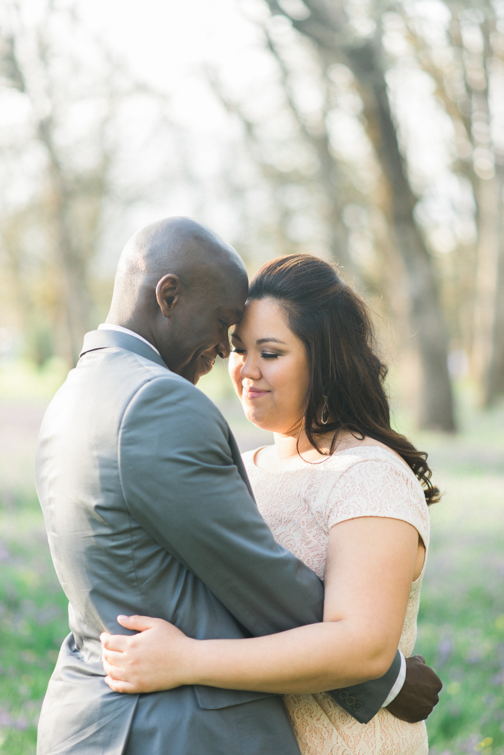 romantic-salem-engagement-photos-bush-park-shelley-marie-photo-6
