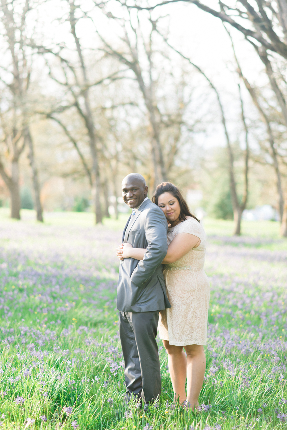 romantic-salem-engagement-photos-bush-park-shelley-marie-photo-7