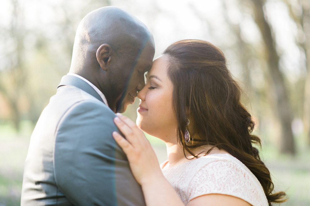 romantic-salem-engagement-photos-bush-park-shelley-marie-photo-5