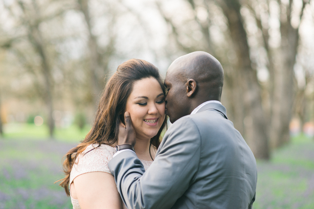 romantic-salem-engagement-photos-bush-park-shelley-marie-photo-11