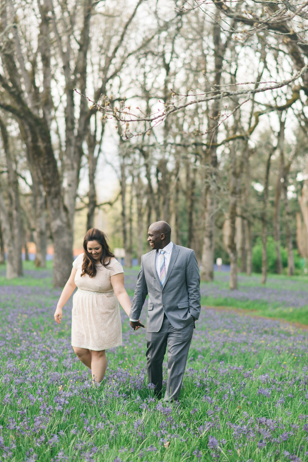romantic-salem-engagement-photos-bush-park-shelley-marie-photo-17