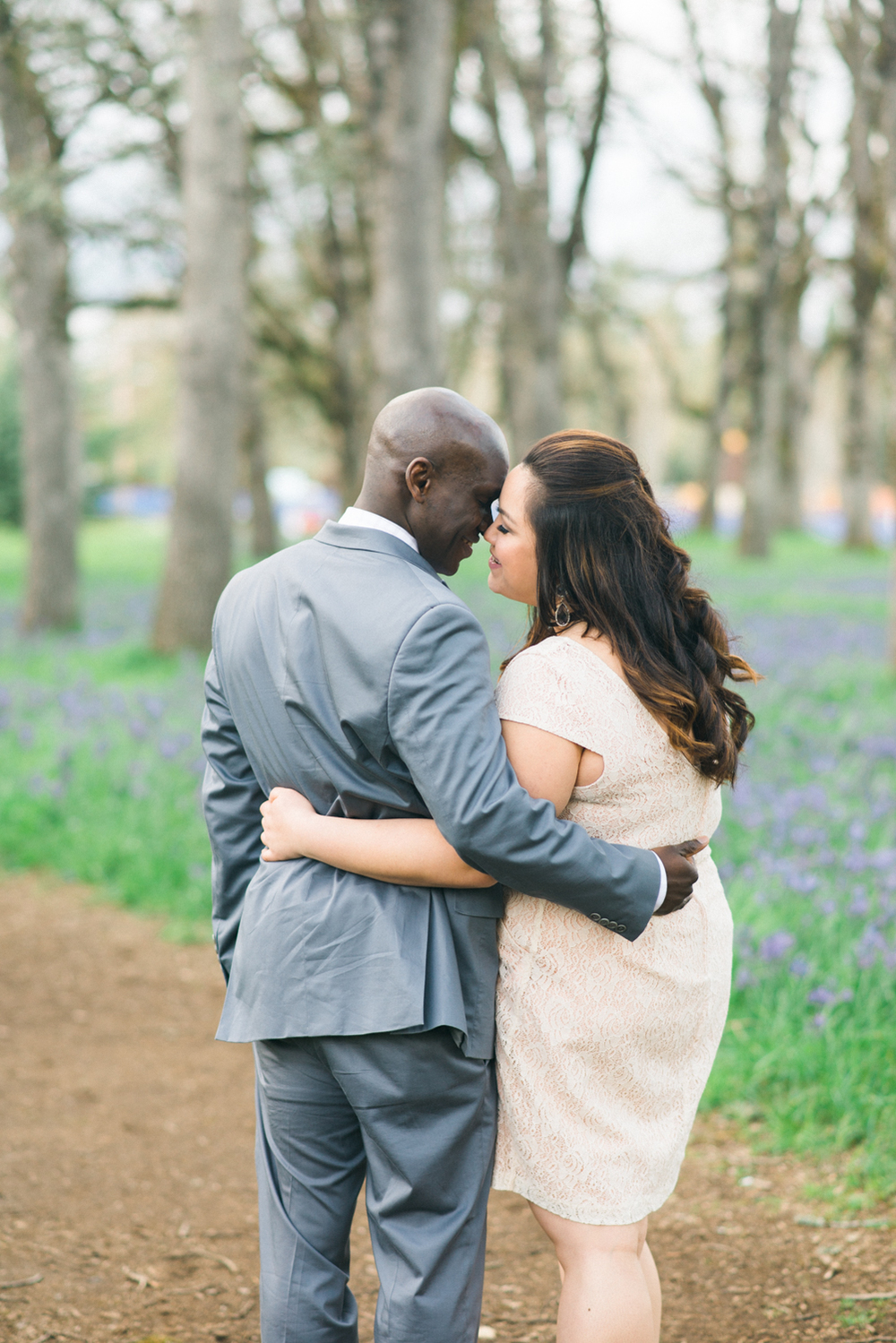 romantic-salem-engagement-photos-bush-park-shelley-marie-photo-18