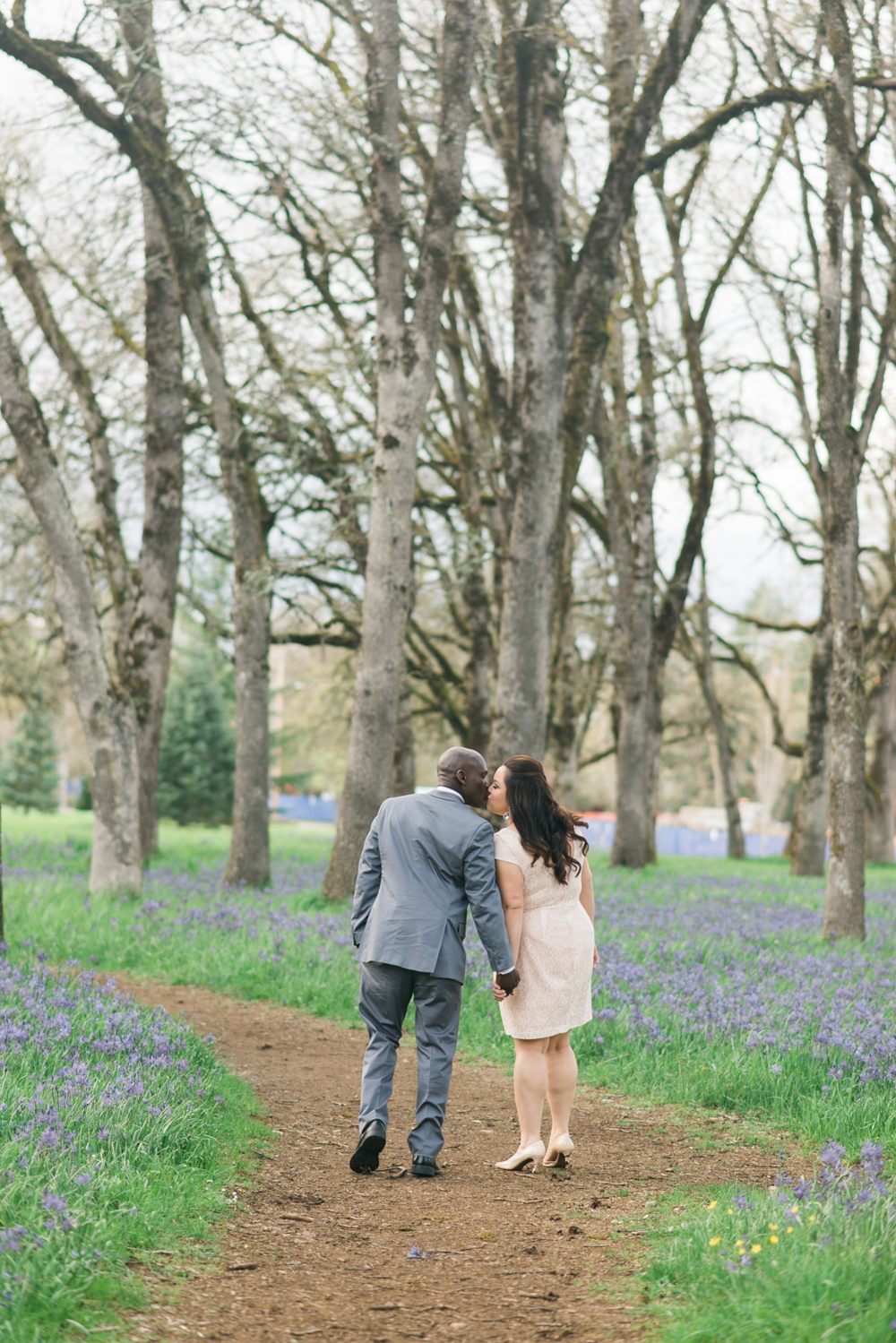 romantic-salem-engagement-photos-bush-park-shelley-marie-photo-13