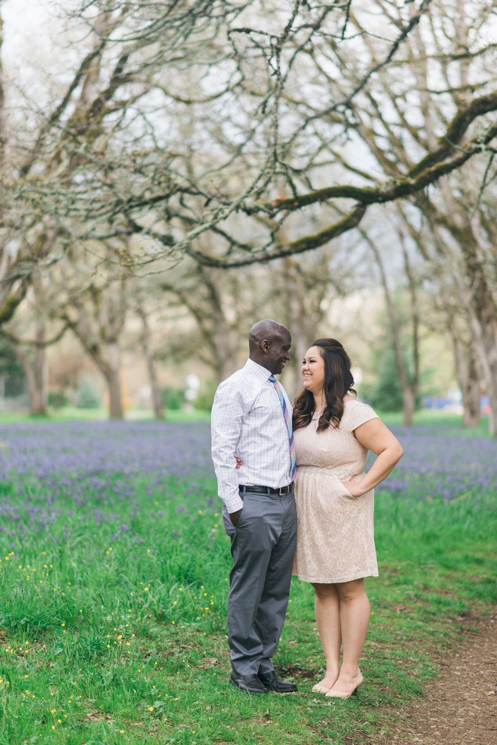 romantic-salem-engagement-photos-bush-park-shelley-marie-photo-23