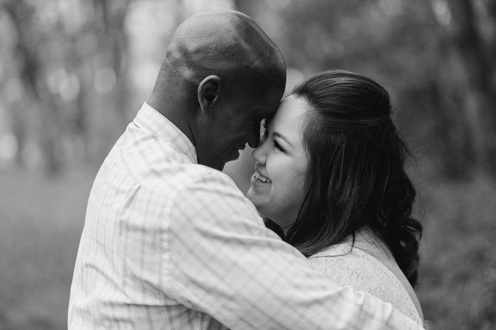 romantic-salem-engagement-photos-bush-park-shelley-marie-photo-24