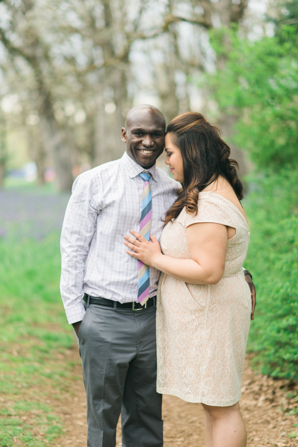 romantic-salem-engagement-photos-bush-park-shelley-marie-photo-20