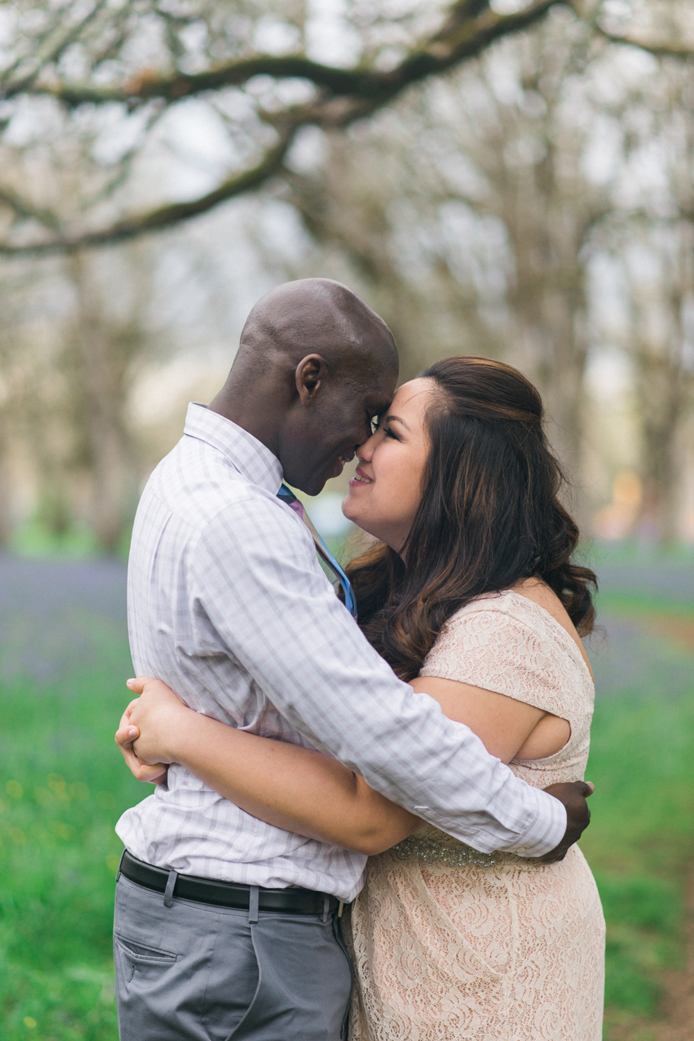 romantic-salem-engagement-photos-bush-park-shelley-marie-photo-22