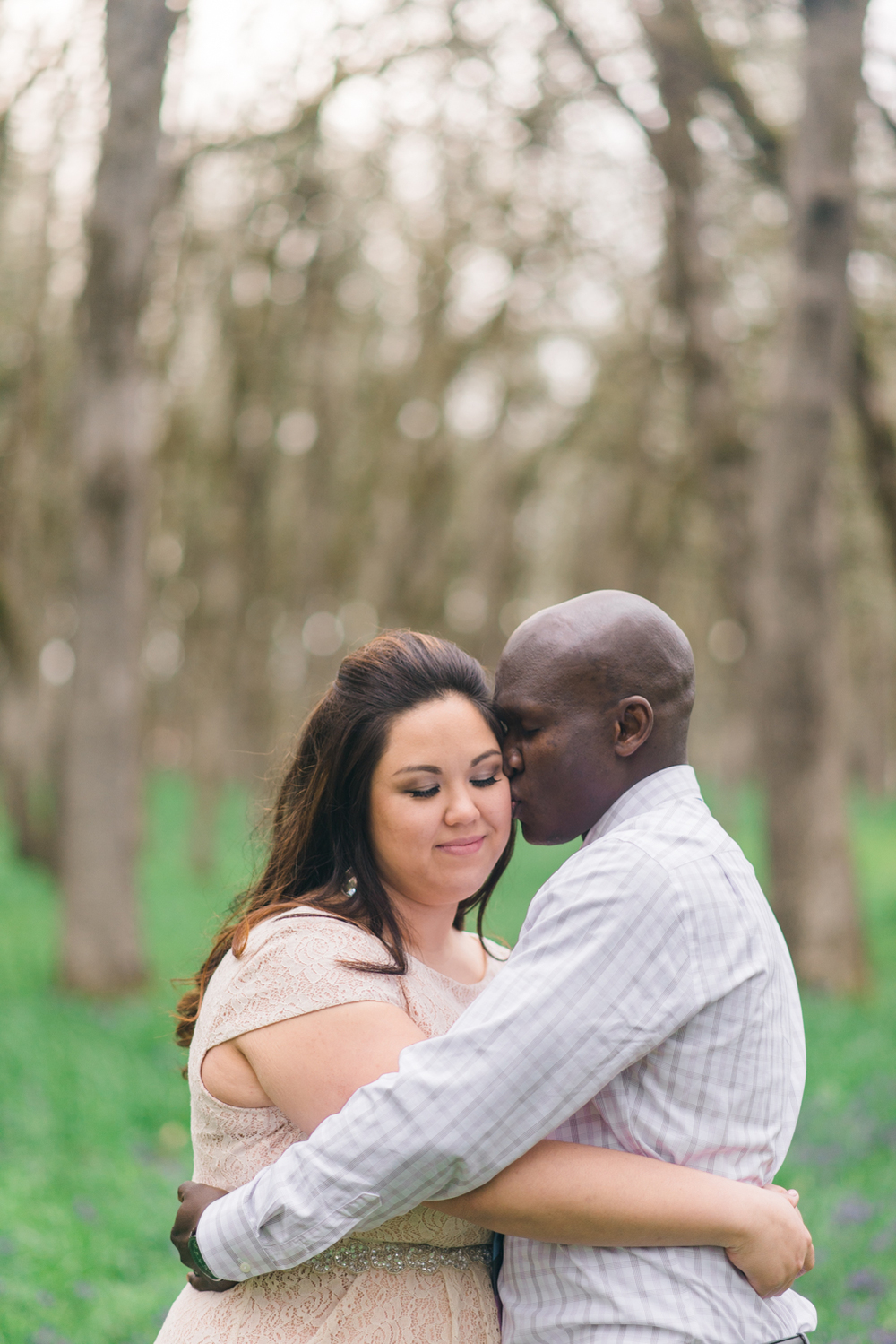 romantic-salem-engagement-photos-bush-park-shelley-marie-photo-26